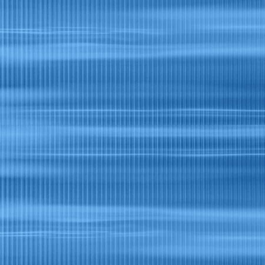 Szafirowy niebieski